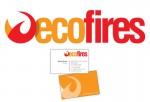 Ecofires Logo
