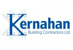 Kernahan Logo