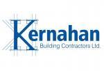 Kernahan-Logo