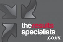 Results Specialists Logo