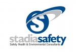 Stadia Safety Logo