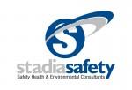 Stadia-Safety-Logo