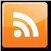 service-blogging