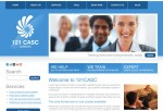 121 CASC Website