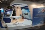 Fuchs-Paris-Airshow2