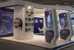 Fuchs-Paris-Airshow5