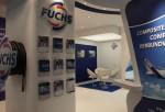 Fuchs-Paris-Airshow6
