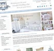 SimplyChic-Website1