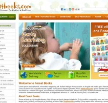 Forest-Books-Website1