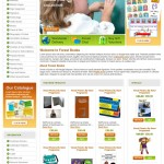 Forest-Books-Website2