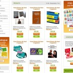 Forest-Books-Website3