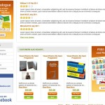 Forest-Books-Website4