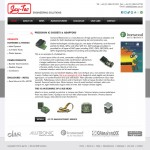 JayTec website product2