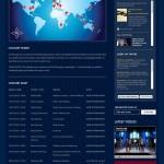 Kings Singers website concert