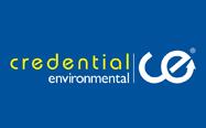 Credential-Logo