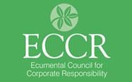 ECCR-logo-thumb