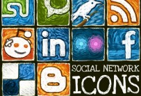 Free-Social-Network-Icons
