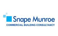 Snape-Munroe-Logo-thumb