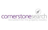 cornerstone-search