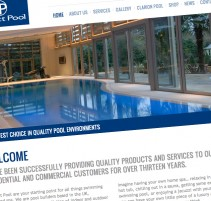 Project-Pool-Website1