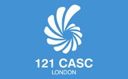 121 CASC Logo-thumb
