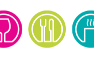 Dine Out Harrogate Logo-thumb