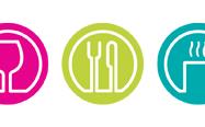 Dine Out Harrogate Logo-thumb