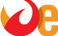 Ecofires Logo-thumb
