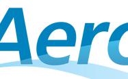 Fuchs Aerospace Logo-thumb