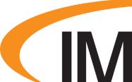 IMYCO Logo-thumb
