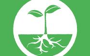 Inspire Logo-thumb