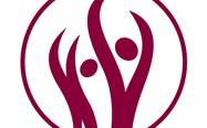 Investors in Diversity Logo-thumb