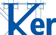 Kernahan Logo-thumb