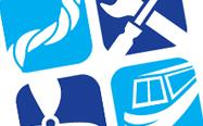 MK Narrowboats Logo-thumb