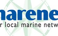 Marenet Logo-thumb