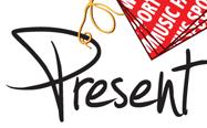 Present Issue Logo-thumb