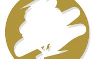 Sowerby Gateway Logo-thumb