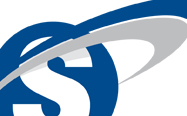 Stadia Safety Logo-thumb