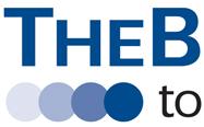 The Business Desk Logo-thumb