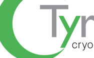 Tyregenics Logo-thumb