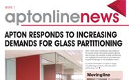 Apton Newsletter-thumb