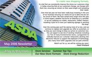 Asda Newsletter 1-thumb