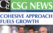 CSG Newsletter 2-thumb
