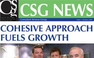 CSG Newsletter 2-thumb