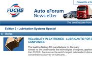 Fuchs Auto eForum Email 1-thumb