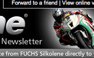 Fuchs Silkolene Email2-thumb