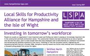 LSPA Newsletter 2-thumb