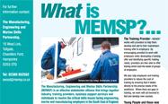 MEMSP Newsletter-thumb