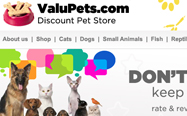 ValuPets Follow-up Email-thumb