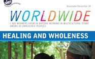 WEC Worldwide 543-thumb